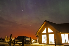 Whitefalls-Spa-Lodge-Aurora-Northern-lights-2015-1350