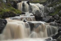 waterfall1-1310