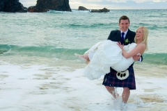 wedding beach-1310