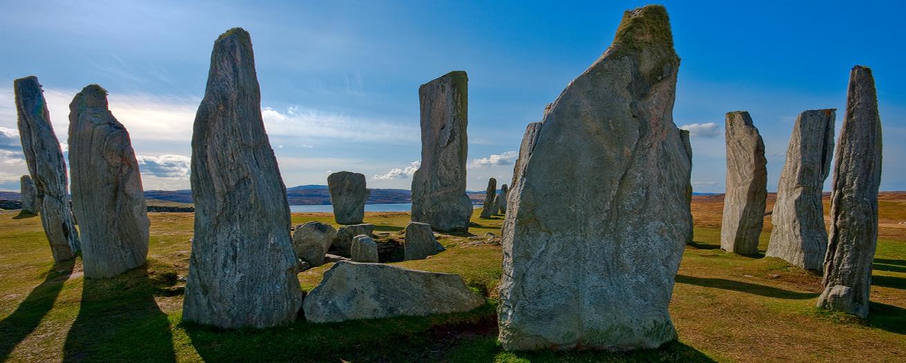 Call Stone-1310-525