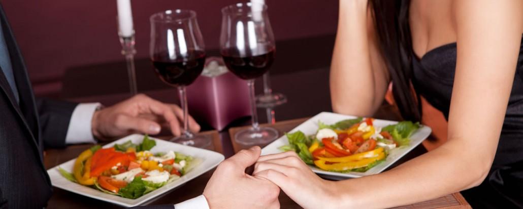 dining1-1310-525