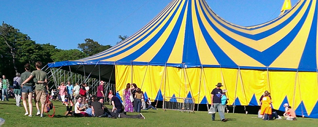 festival pic-1310-525