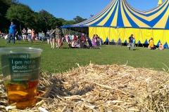festival pic1310
