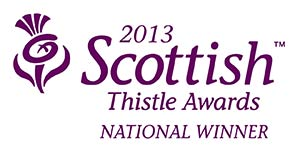 Thistle-National-Winner-2013-300